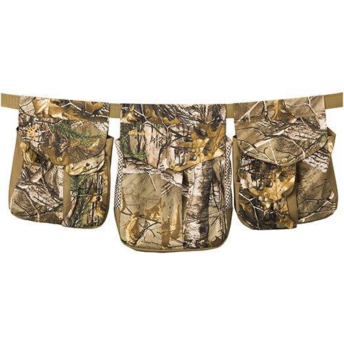 Browning 30910628 Belted Dove Game Bag, Mossy Oak Break-Up Country, Regular (Browning Belted Belt)