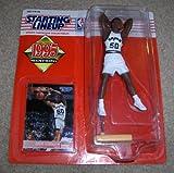 : 1995 David Robinson NBA Starting Lineup