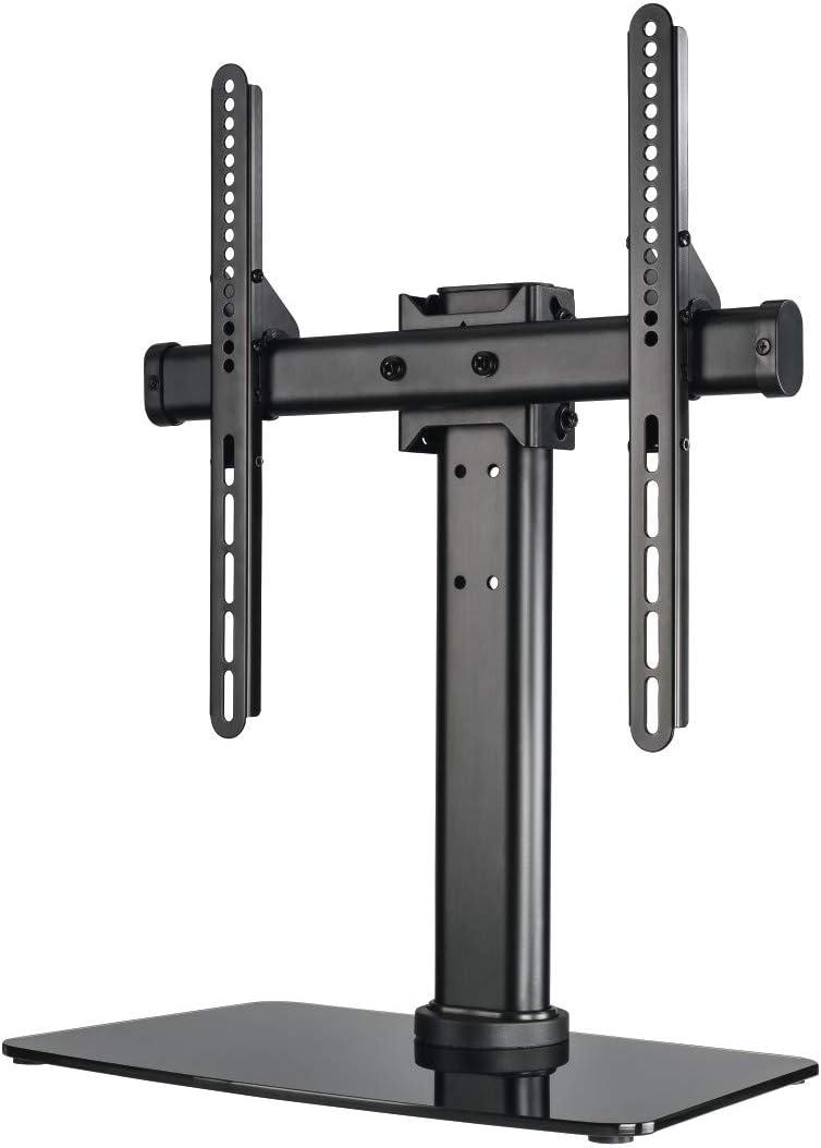 "Hama FULLMOTION TV Stand, 165 cm (65""), Black"
