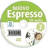 italian espresso 1 with cd - Nuovo Espresso 02 - einsprachige Ausgabe Schweiz