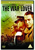 The War Lover [DVD] [2003]