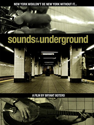 sounds-of-the-underground