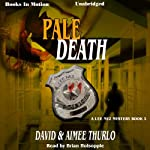 Pale Death: Lee Nez Series, Book 3 | David Thurlo,Aimee Thurlo