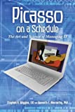 Picasso on a Schedule: The Art and Science of Managing IT