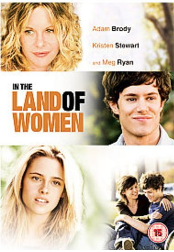 In the Land of Women [Import anglais]