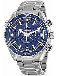 Seamaster Planet Ocean Chronograph Mens Watch 232.90.46.51.03.001