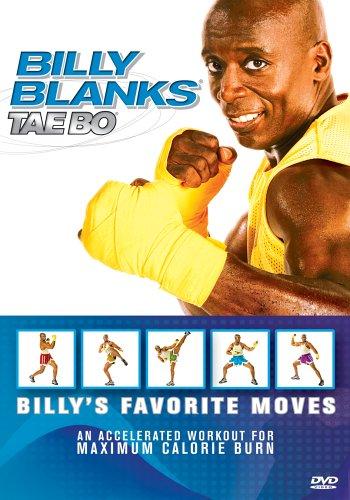 billy blanks cardio sculptbilly blanks tae bo, billy blanks tae bo music, billy blanks youtube, billy blanks bootcamp, billy blanks tae bo amped, billy blanks biography, billy blanks vs, billy blanks fitness, billy blanks wiki, billy blanks cardio sculpt, billy blanks tae bo® ab burner, billy blanks tae bo max intensity, billy blanks 2017, billy blanks tae bo advanced burnout, billy blanks tae bo abdominal, billy blanks cardio workout, billy blanks junior, billy blanks jr, billy blanks jr net worth, billy blanks 2016