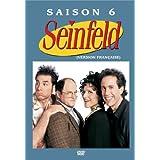 Seinfeld: The Sixth Season
