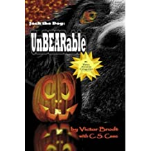 UnBEARable: Jack the Dog stories