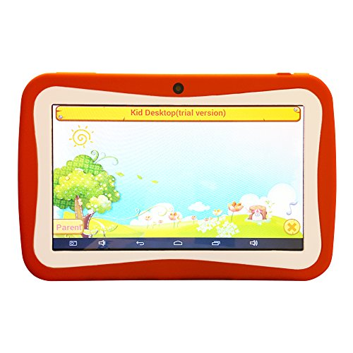 tablet 7 8gb quad core - 7
