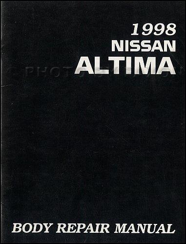 2000 altima - 4