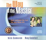 Way of the Master Basic Training Course: CD Kit