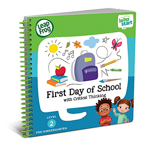 leapfrog-leapstart-pre-kindergarten-activity-book-first-day-of-school-and-critical-thinking
