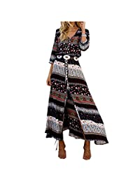 Rusinll-Placte New Arrivals Beach Cover up Ladies Beach Long Dress Tunic Women Robe