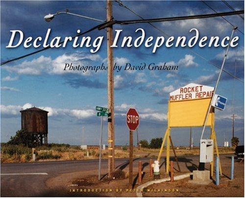 Download Declaring Independence pdf