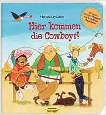 Klappen und Banditen-Steckbrief: 9783789175404: Amazon.com: Books
