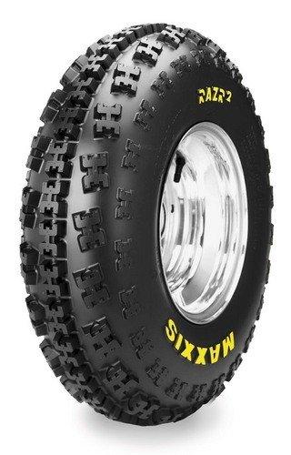 Maxxis M933 Razr2 Sport ATV Front RYL Tire 22X7-10
