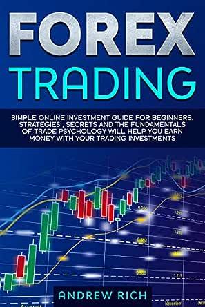 kannst du wirklich reich an kryptowährungen werden? making money trading forex online