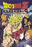 DragonBall Z: Broly - The Legendary S...