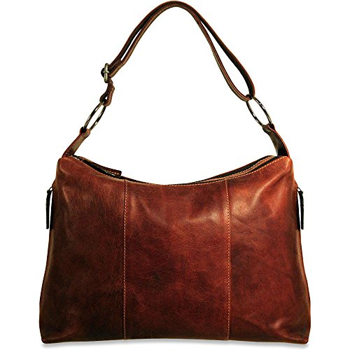 jack-georges-voyager-7833-brown-one-size