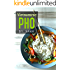 Vietnamese Pho: The Vietnamese Recipe Blueprint: The Only Authentic Pho Recipe Book Out There (Vietnamese Cookbook, Vietnamese Food, Pho, Pho Recipes)