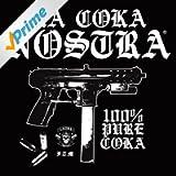 100% Pure Coka EP [Explicit]