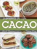Cacao Powders