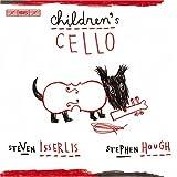 Childrens Cello