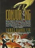 Conjuring, James Randi, 0312097719