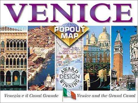 Canal Grande Venice - 5