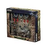 WizKids Dungeons & Dragons Fantasy Terrain Pools