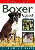 Dog Owner's Guide, Peter Neville, 0004133706