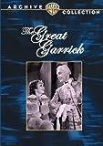 Great Garrick [DVD] [Import]