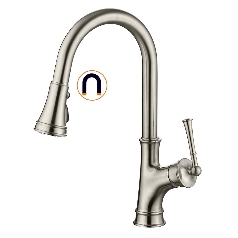 Best Replacement Cartridge For Kitchen Sink Faucet Your Kitchen