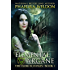 Elemental Arcane: An Urban Fantasy Novel Series (The Eldritch Files Book 1)