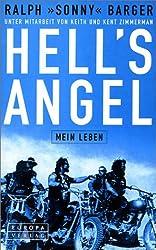 Hell's Angel. Mein Leben