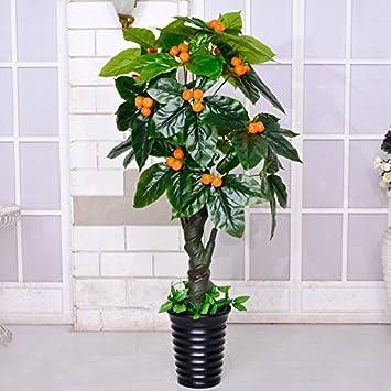 Fake Baum simulation Baum pflanzen Kübelpflanzen bonsai Pflanzen ...