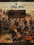 Napoleon and Austerlitz, Scott Bowden, 0962665576