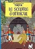 Le Sceptre d'Ottokar, Hergé, 2203001070
