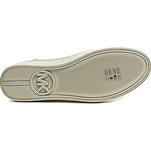 Michael Michael Kors Craig Sneaker Donna Pelle Scarpe ginnastica