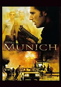 munich watch online now with amazon instant video