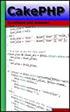 CakePHP: Questions and Answers Pdf