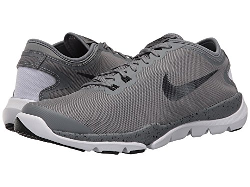d991a971b69 Nike Flex Supreme TR 4 HP Clear Grey Metallic Hematite Women s Cross  Training Shoes  Amazon.ca  Shoes   Handbags