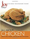 Joy of Cooking - All about Chicken, Irma S. Rombauer, 074320204X