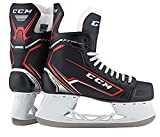 CCM Youth Jetspeed FT340 Skate (10)