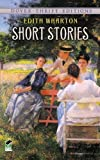Best British Short Stories - Short Stories Review