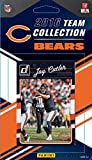 Chicago Bears 2016 Donruss NFL Football Factory
