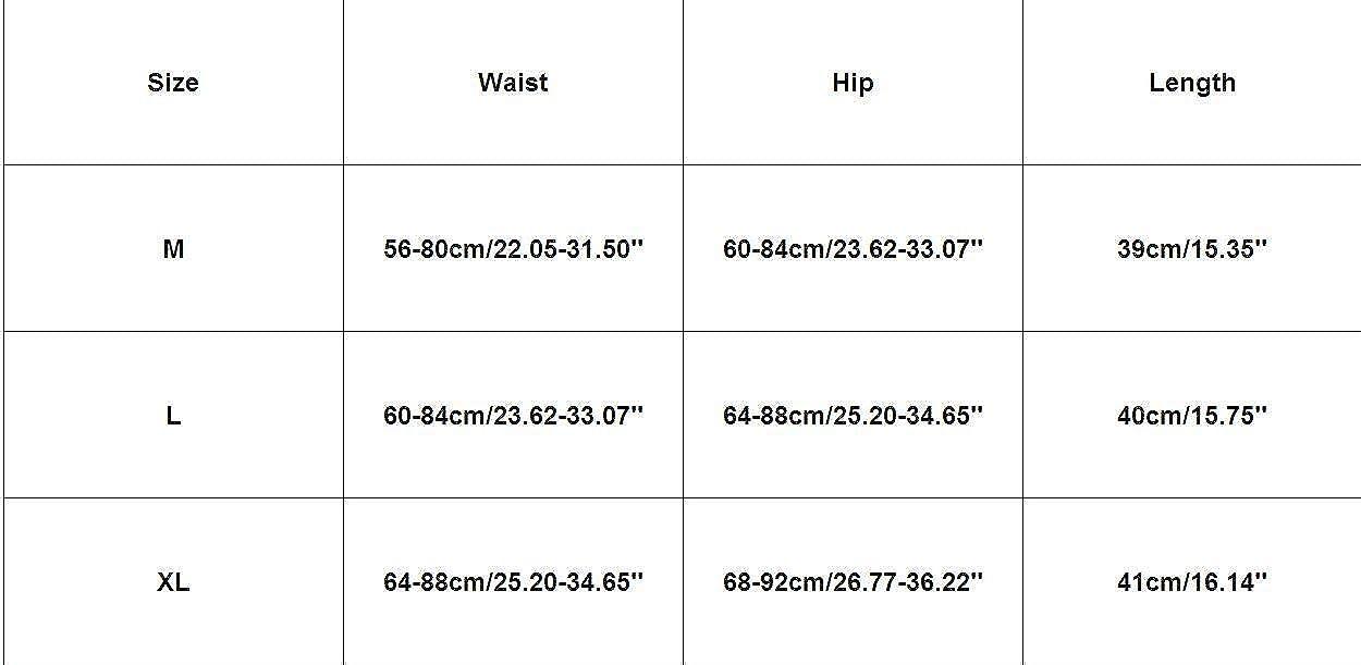 Shortyline Le Short De Sudation Taille Haute Leggings De Sauna De Sport De Perte De Poids Yoga Fitness Shapewearshortsamincissant en N/éOpr/èNe pour Entra Neur De Taille De Perte De Poids Shorts
