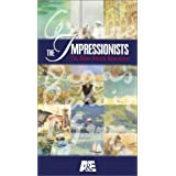 Impressionists: Other French Revolution