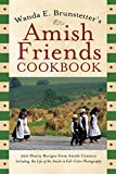 Best Amish Cookbooks - Amish Friends Cookbook Review